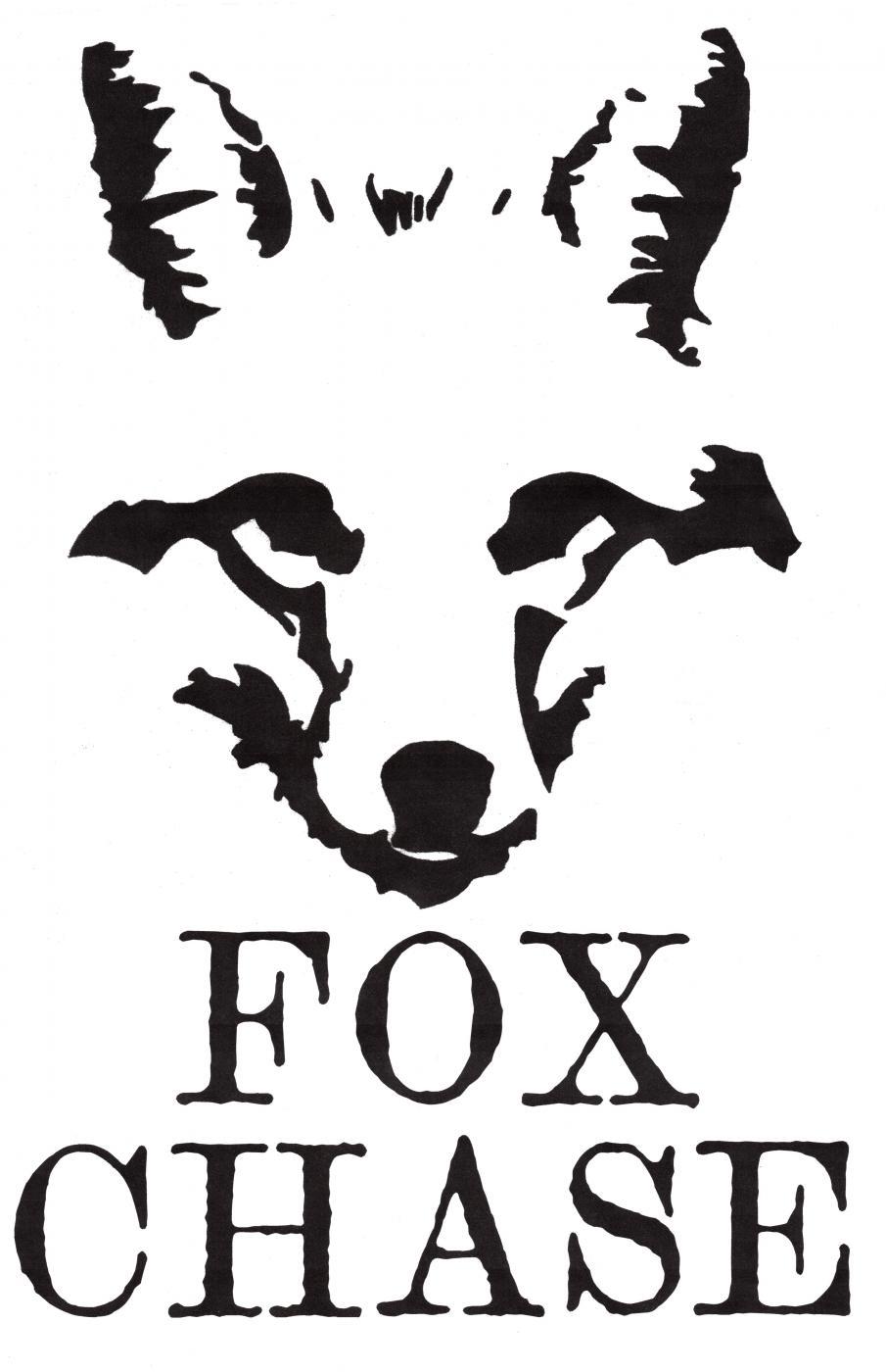 fox chase homes springfield ga new homes kevin kirsch homes